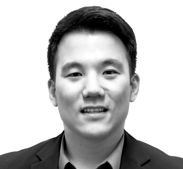 Thomas  Yip - Assistant Cost Consultant