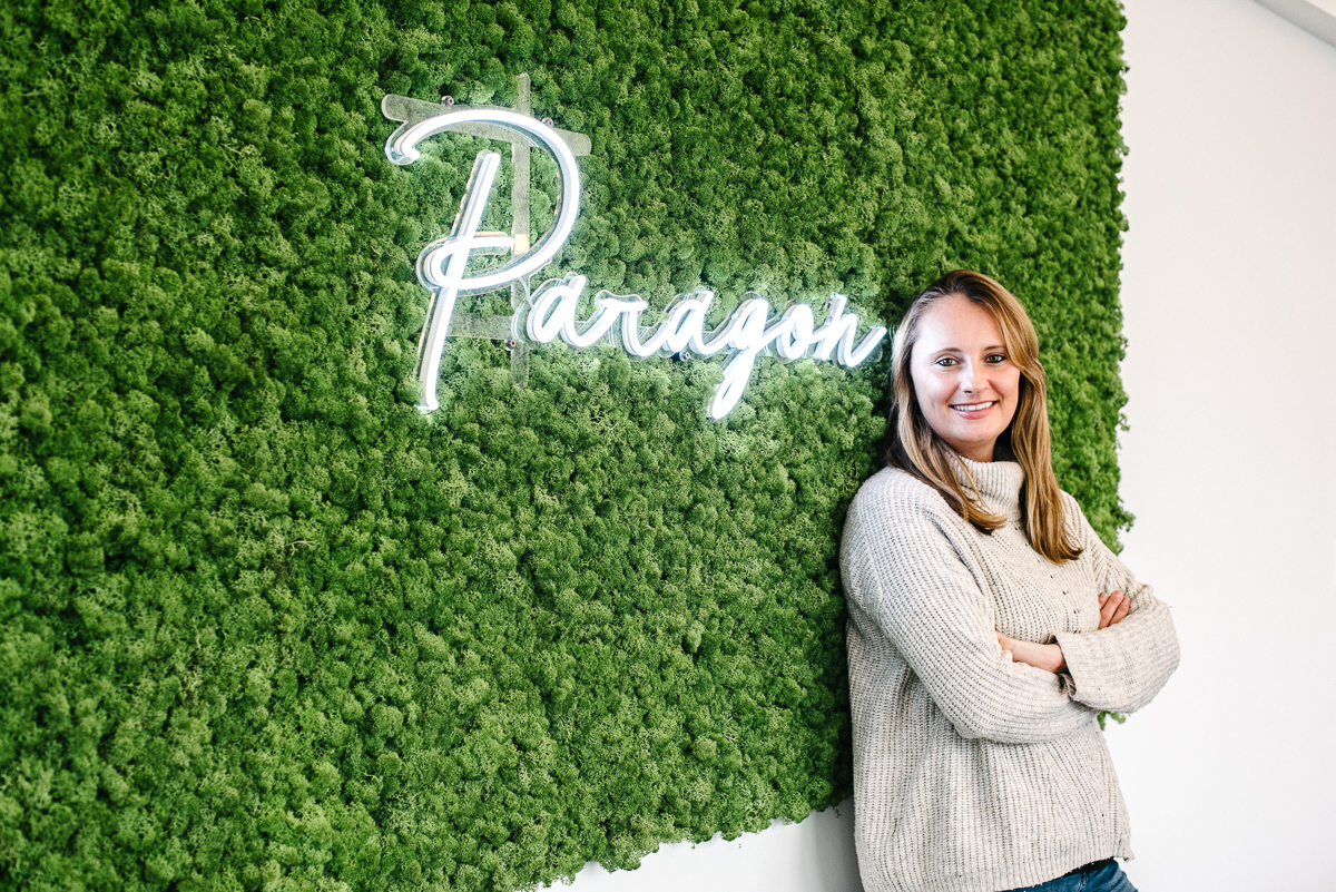 Paragon launches green investment service to help funds meet environmental targets