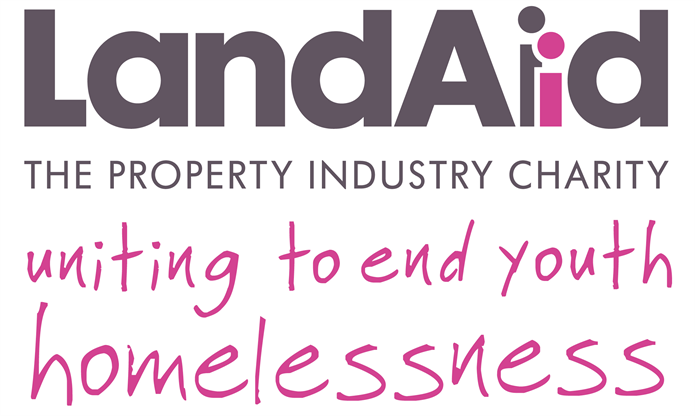 Paragon are delighted to become a Foundation Partner with LandAid